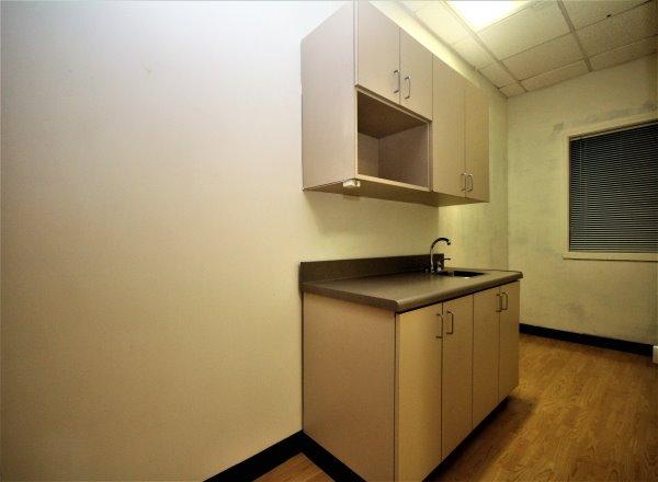 30100 Crown Valley Pkwy Suite 34 Laguna Niguel